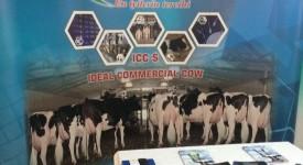 8. Ulusal Reprodüksiyon ve Suni Tohumlama Bilim Kongresi